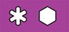 violetcoarse.jpg